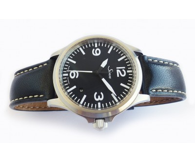 Sinn Automatic Pilots Watch 556A - NWW 1300