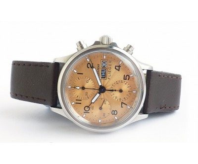 Sinn Flieger 356 II Wristwatch - NWW 1308
