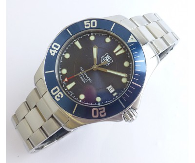 Tag Heuer Aquaracer Automatic