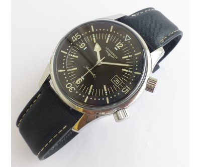 Longines Legend Automatic Diver - NWW 1322