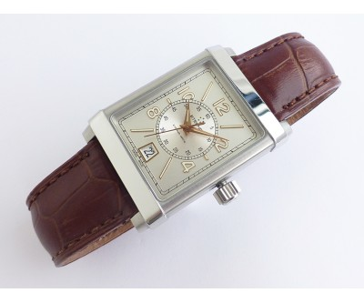 Eterna 1935 Automatic Wristwatch - NWW 1329