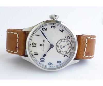 Steinhart Marine Chronometer II. - NWW 1323