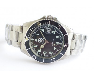 Ollech & Wajs M1 Automatic Divers Watch - NWW 1315