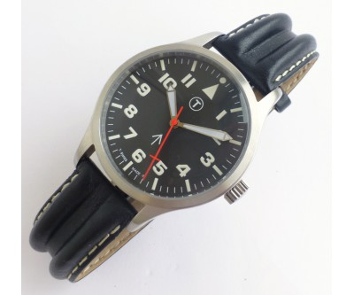 Ollech & Wajs MP 2801 Hand Winding Watch - NWW 1318