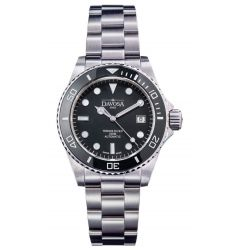 Davosa Ternos Professional Automatic - Black 161.559.95