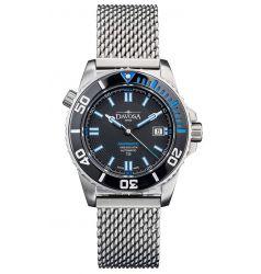 Davosa Argonautic Lumis Automatic - Blue 161.520.40