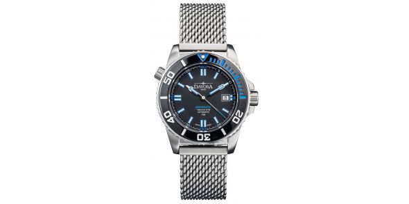 Argonautic Lumis Automatic - Blue - 161.520.40