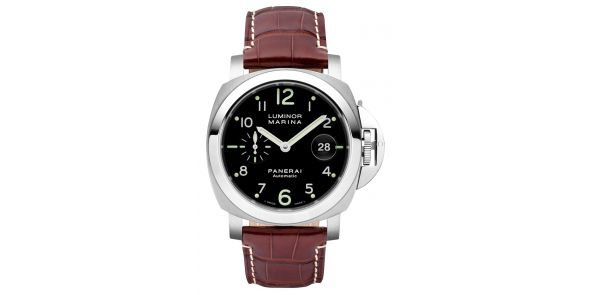 Panerai Luminor PAM 164 Automatic - NWW 1416