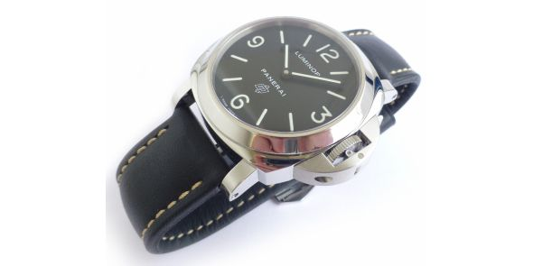 Panerai Luminor PAM 000 - NWW 1412