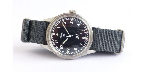 Smiths PRS 29A - NWW 1410
