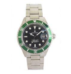 Steinhart Steinhart Ocean One 39 Green 0725