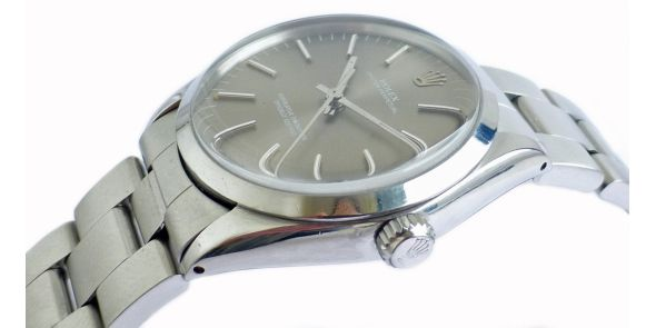 Rolex Oyster Perpetual - ROL 684