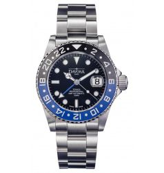 Davosa Ternos Professional TT GMT Automatic 161.571.45