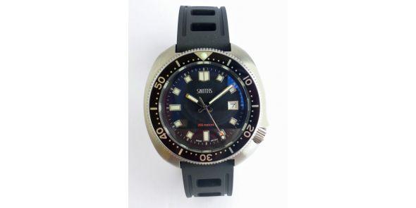 Smiths PRS-68 - NWW 1460