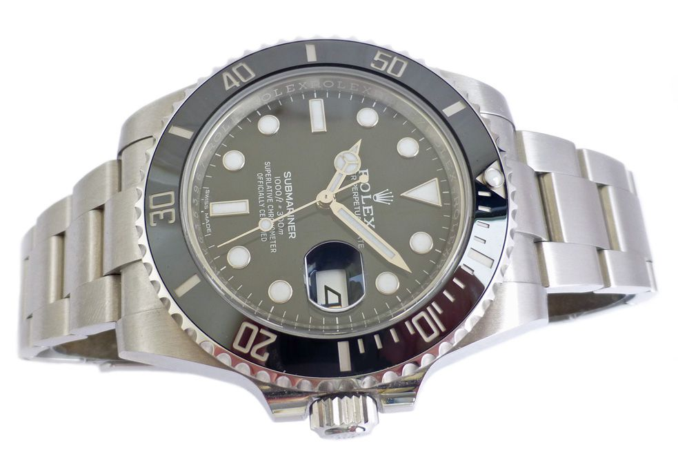 rolex watch five forces analysis essays Check out our top free essays on rolex swot to  the market research report contains a detailed swot analysis save paper 5 page  rolex watches are considered .