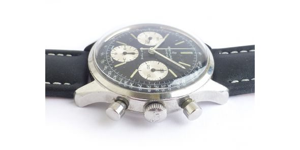Breitling Top Time 810 - BRL 211