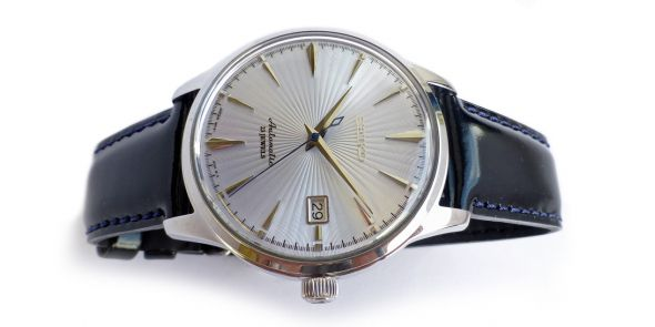 Seiko Cocktail Time Automatic - NWW 1494