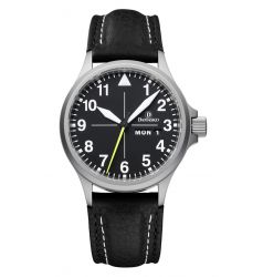 Damasko Damasko DA36 Automatic Watch