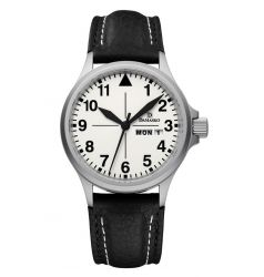 Damasko DA37 Automatic Watch