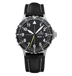 Damasko Damasko DA46 Automatic Watch