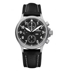 Damasko Damasko DC56 Automatic Chronograph Watch