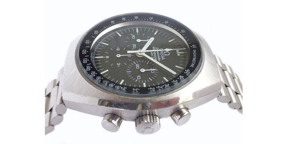 Omega Speedmaster Mk II vintage - OME 633