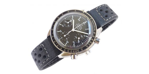 Omega Speedmaster Reduced Automatic - OME 632