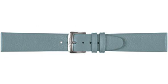 Sinn Strap - Bluish Grey Seamless