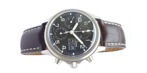 Sinn 358 Pilot - NWW 1540