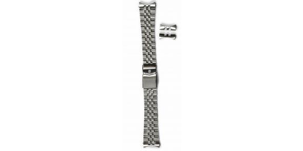 Steinhart Jubilee 22 mm Bracelet - 0845