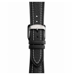Damasko Damasko Leather Strap