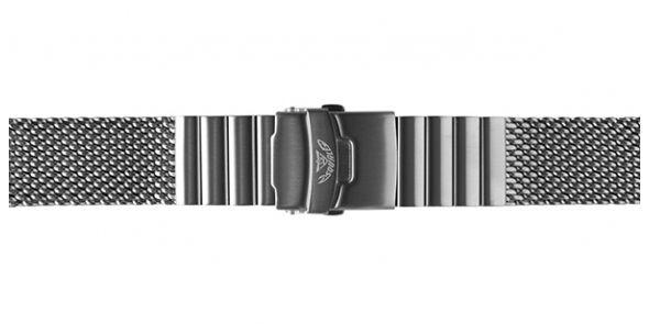 Squale Mesh Bracelet