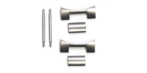 End links for Ocean Titanium 500 Premium - 0528
