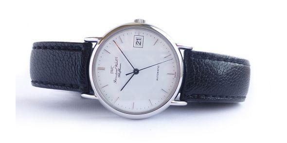 IWC Portofino Automatic Wristwatch - IWC 1616