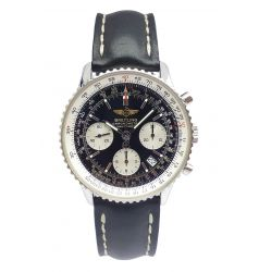 Breitling Breitling Navitimer Automatic Chronograph A23322 BRL 223