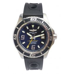 Breitling Breitling SuperOcean 44 Automatic 2000m BRL 224