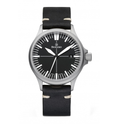 Damasko DS30 White