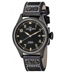 Air Blue Charlie Automatic Pilot PVD CH1