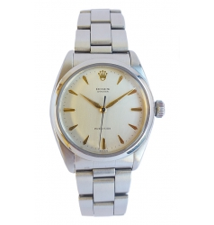 Rolex Oyster Precision - Original Box and Papers ROL 713