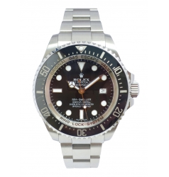 Rolex Sea Dweller Deep Sea ROL 729