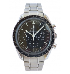 Omega Speedmaster Professional Moon Watch OME 661