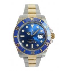 Rolex Rolex Submariner 116613LB ROL 727