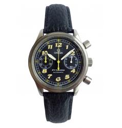 Omega Omega Dynamic Automatic Chronograph OME 668