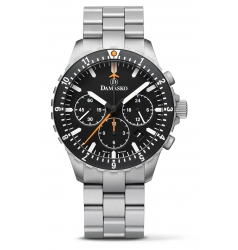 Damasko Damasko DC 86 Orange