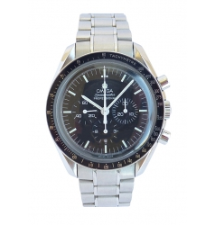 Omega Omega Speedmaster Professional Moon Watch. OME 667