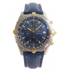 Breitling Breitling Chronomat Automatic Chronograph BRL 226