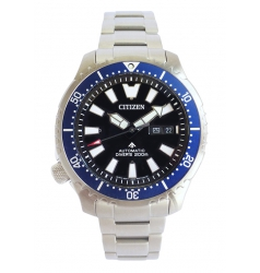 Citizen Citizen Promaster Automatic NWW 1806