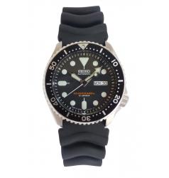 Seiko Seiko Automatic Divers Watch 200 Metre SKX 007. Japan Model NWW 1817