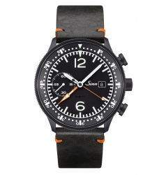 Sinn Sinn 717 Cockpit Wristwatch 717.010