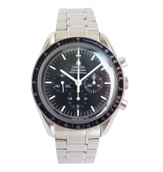Omega Omega Speedmaster Professional Moon Watch -- NWW 670